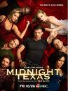 Midnight, Texas Season Two Promotional Poster.jpg
