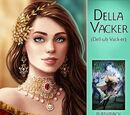 Della Vacker