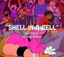Shell in a Cell