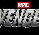 Avengers (2019 game)