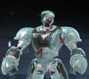 Atom Prime Frost