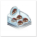 Chocolate Cake Case.png