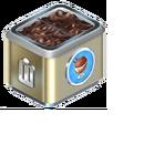 Chocolate Ice Cream Freezer.png
