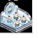 Cupcake Case.png