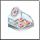 Donut Case.png