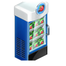 Forest Berries Refrigerator.png