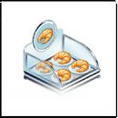 Croissant Case.png