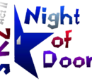 Star Revenge 2: Night of Doom