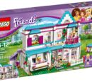 Stephanie's House (41314)