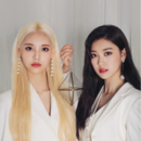 SoulRy Choerry debut photo.png