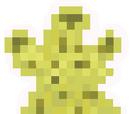 Sponge (Revocraft)