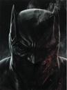 Batman Damned Vol 1 1 Textless.png