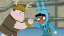 Baljeet and Buford grab their hands and raised their fists in the air.png