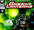 Green Lanterns Vol 1 55