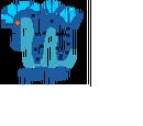 Fan Game: Monster Hunter: United Worlds