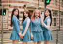 LOONA 1-3 Love and Live group photo 2.PNG