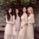 LOONA 1-3 Love and Evil group photo 2.PNG