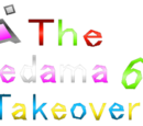 Star Revenge 4: The Kedama Takeover 64