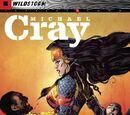 Wildstorm: Michael Cray Vol 1 8