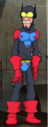 Fred Boss Awesome Armor.png