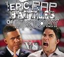 Barack Obama vs Mitt Romney/Gallery