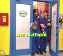 Imagination Movers title cards