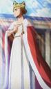 Historia is crowned queen.png
