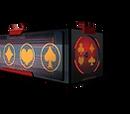 Card Crate (Safe Bet)