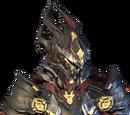 Chroma/Prime
