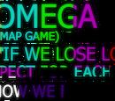 Ω (Map Game)
