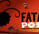 Fatal Posy