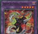 Dragon du Carnage Chimeratech