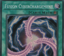 Fusion Cyberchargement