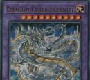 Dragon Cyber Éternité