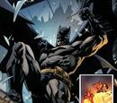 Detective Comics Vol.1 989