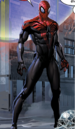 Otto Octavius (Duplicate) (Earth-616) from Spider-Geddon Vol 1 0 001.png