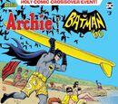 Archie Meets Batman '66 Vol 1 3