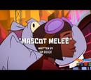 Mascot Melee