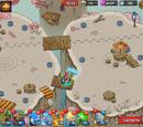 Mystery Chamber (Level 1)
