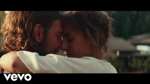 Shallow (song)