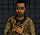 Homicidios: Temporada 2 (videojuego)