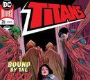 Titans Vol 3 26