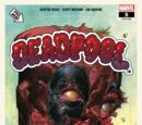 Deadpool Vol 7 5