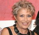 Gabriela Michel