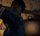 Homicidios: Temporada 3 (videojuego)