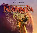 De Kronieken van Narnia: het Drakenschip