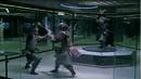 Shogunworld development samurai hosts sparring.png