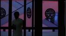 Shogunworld development glass doors with sw logo.png