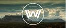 Dd site discover ww vid logo.png