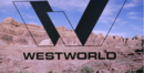 WW older logo (terminal mural).png